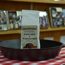 Pancake Mix 24 oz bag