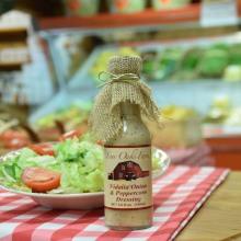 Salad Dressing - V/O Peppercorn 5 oz